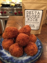 delta-blues-rice_arancini-smaller