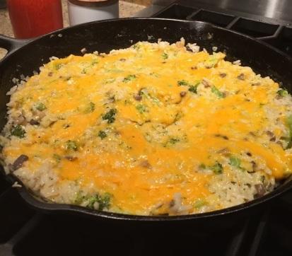 dbr_cheesy-broccoli-rice_crop
