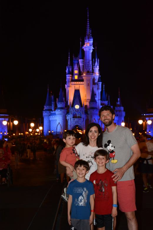 PhotoPass_Visiting_MK_408616820359.JPG